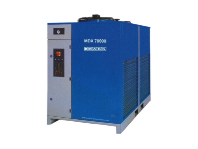 MDX 18000